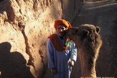 R-Maroc_Sud_01_resultat
