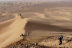 R-Maroc_Sud_02_resultat