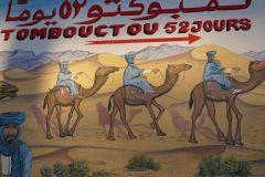 R-Maroc_Sud_05_resultat