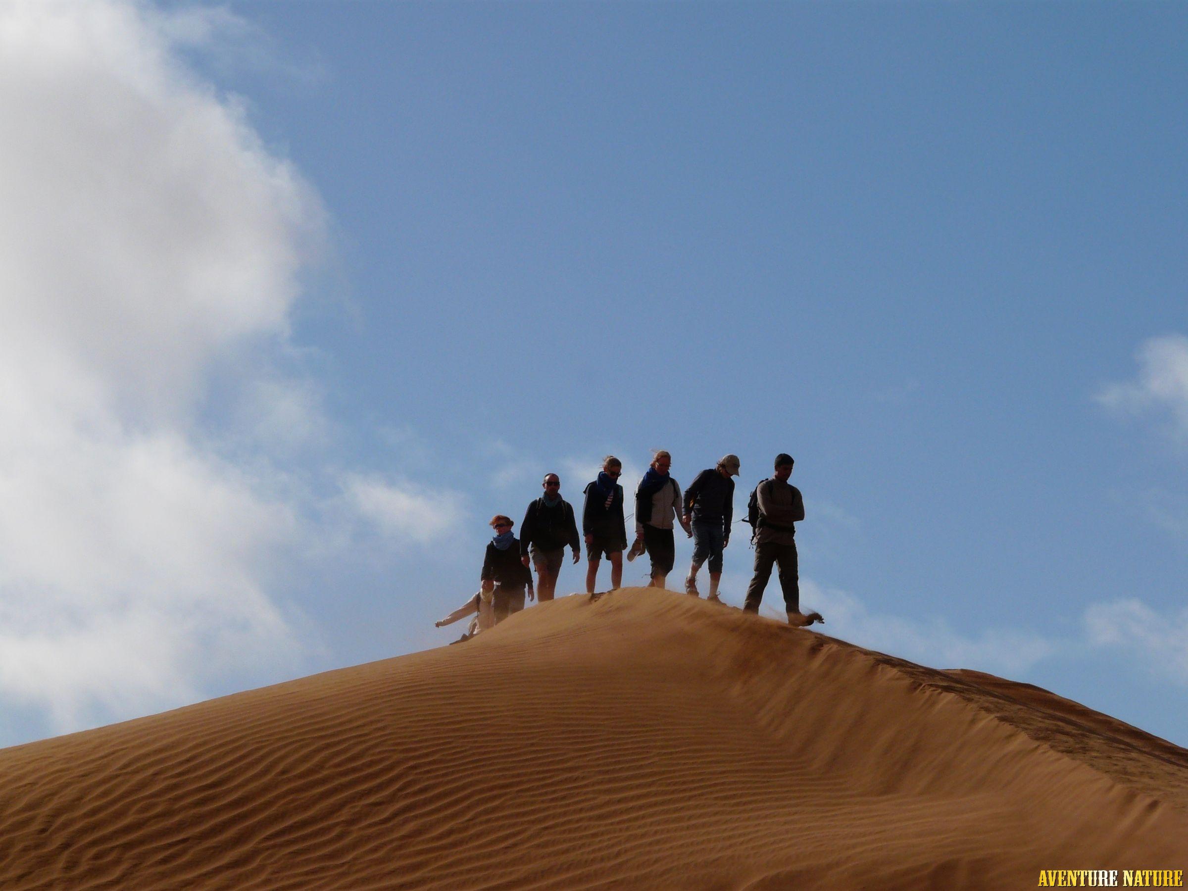R-Maroc_Erg.Chebbi_01_cut